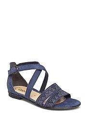 Sandal - BLUE
