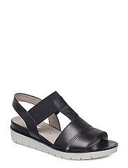 Gabor - High-Heeled Sandal
