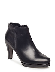 Gabor - Ankle Boot