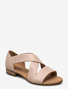 sandals - other colour
