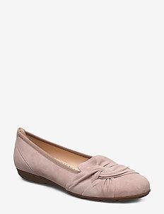 ballerinas - ballerinaer - other colour