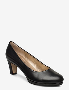 Pumps - pumps - black