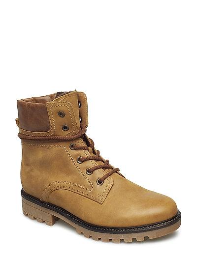 Boots - MULTI COLOURED