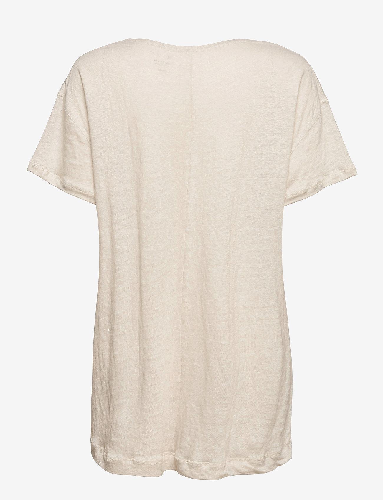 Gai+Lisva - Bertha - t-shirts - moonstruck - 1