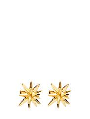 Half star - GOLD