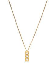 Daisy chain - GOLD