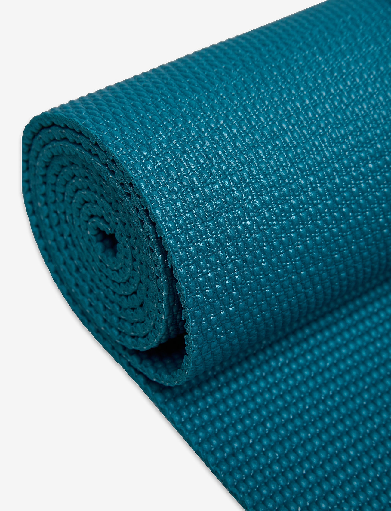 Gaiam - 4mm Yoga Mat Jade Mandala - joogamatot ja tarvikkeet - jade - 1