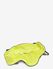 Gaiam - On-The-Go Bag Citron/Storm - yogamatten & uitrusting - citron storm - 3