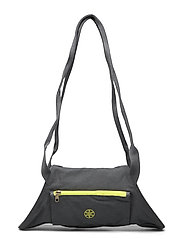 On-The-Go Bag Citron/Storm - CITRON STORM