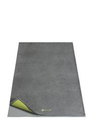 Grippy Mat Towel - CITRON STORM