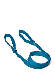 Yoga Sling (assorted) - FUCHSIA/VIVID BLUE