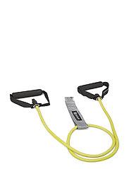 Resistance Cord & Door Attachment Kit Medium - GREEN