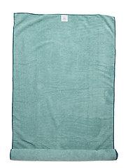 Microfiber Mat Towel Riverside - RIVERSIDE
