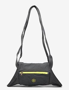 On-The-Go Bag Citron/Storm - yoga-matten & -accessoires - citron storm