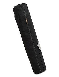 Yoga Mat Bag - yogamatten en -accessoires - granite storm