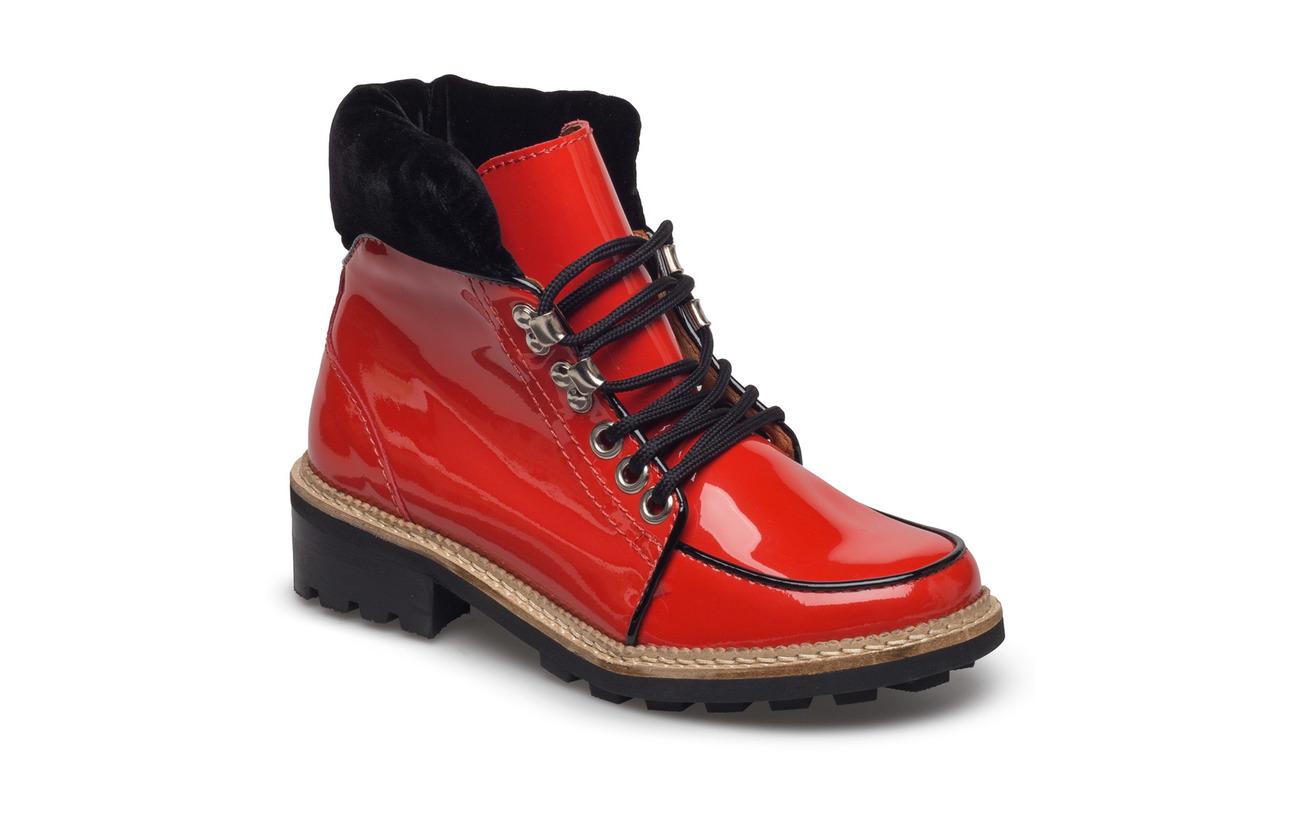 Ganni Freda Boots