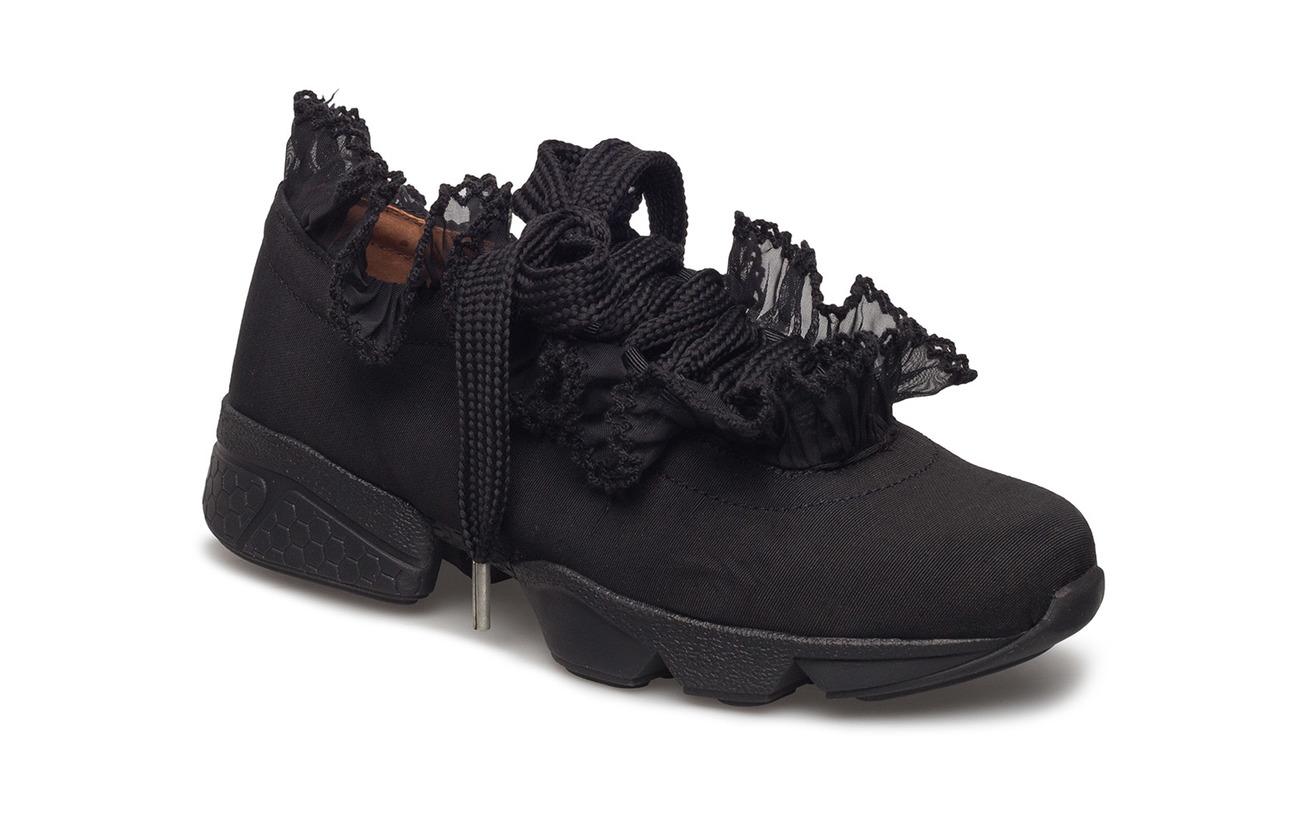 Ganni Harriet Sneakers