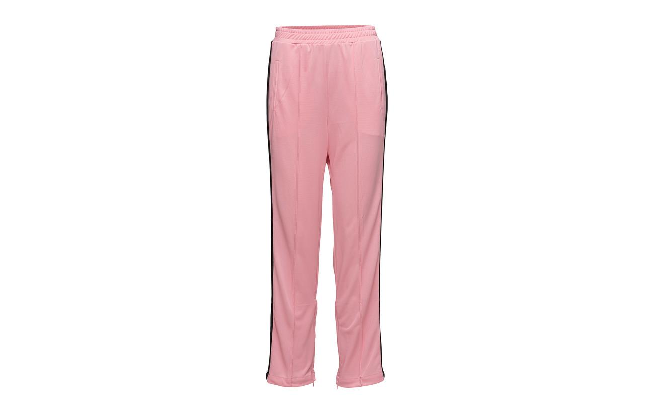 Polo Dubois Sea Polyester Pink Elastane Ganni 98 2 qf5wdnFqWE