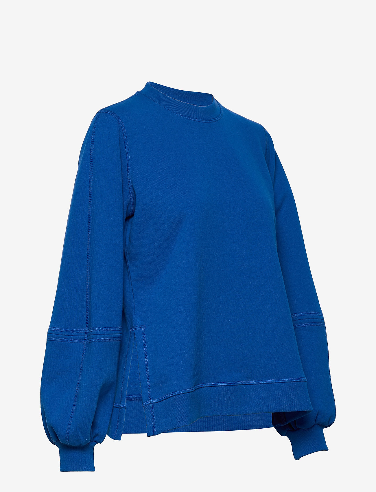 Ganni - Software Isoli - sweatshirts & hoodies - daphne - 3