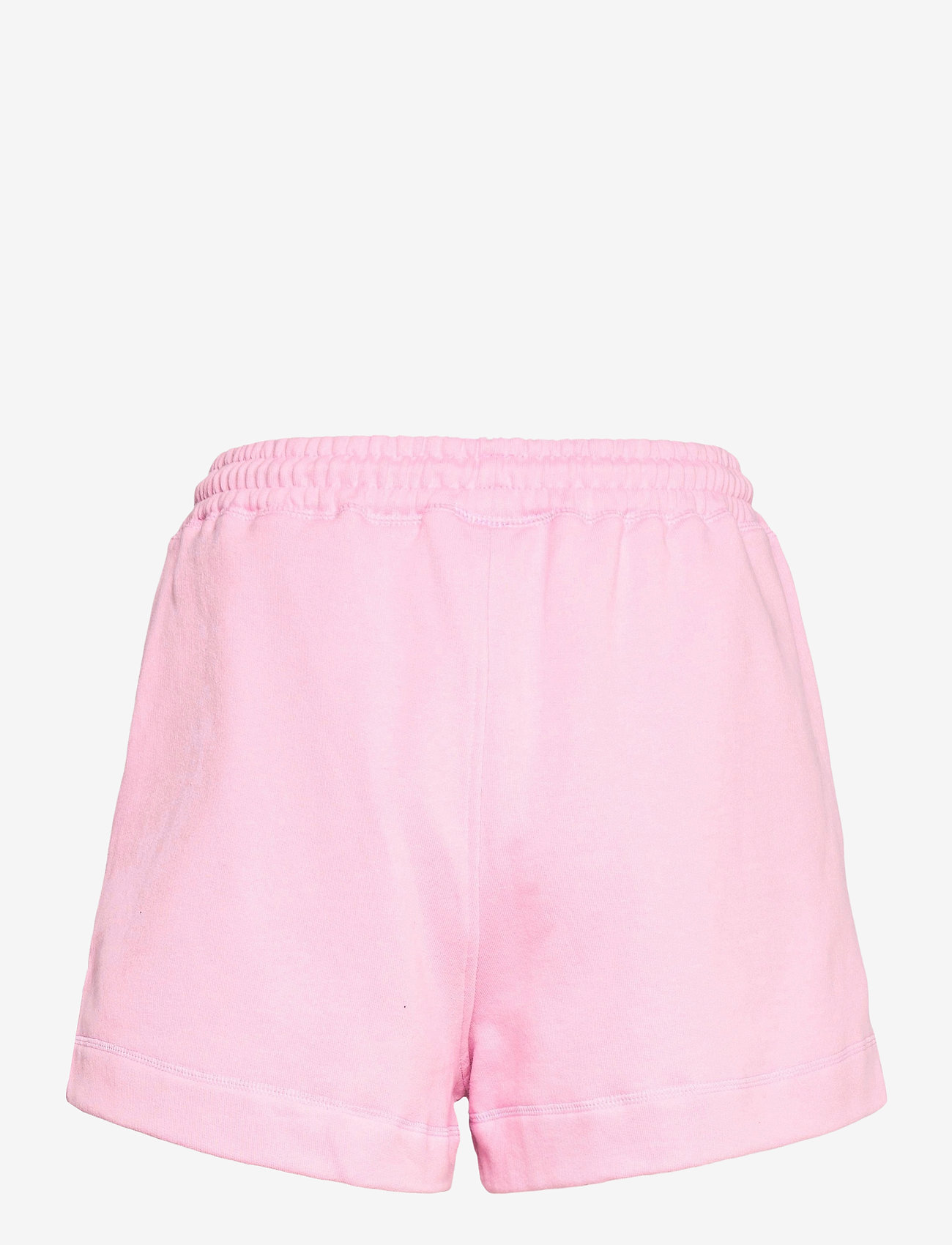 Ganni - Software Isoli - casual shorts - sweet lilac - 1