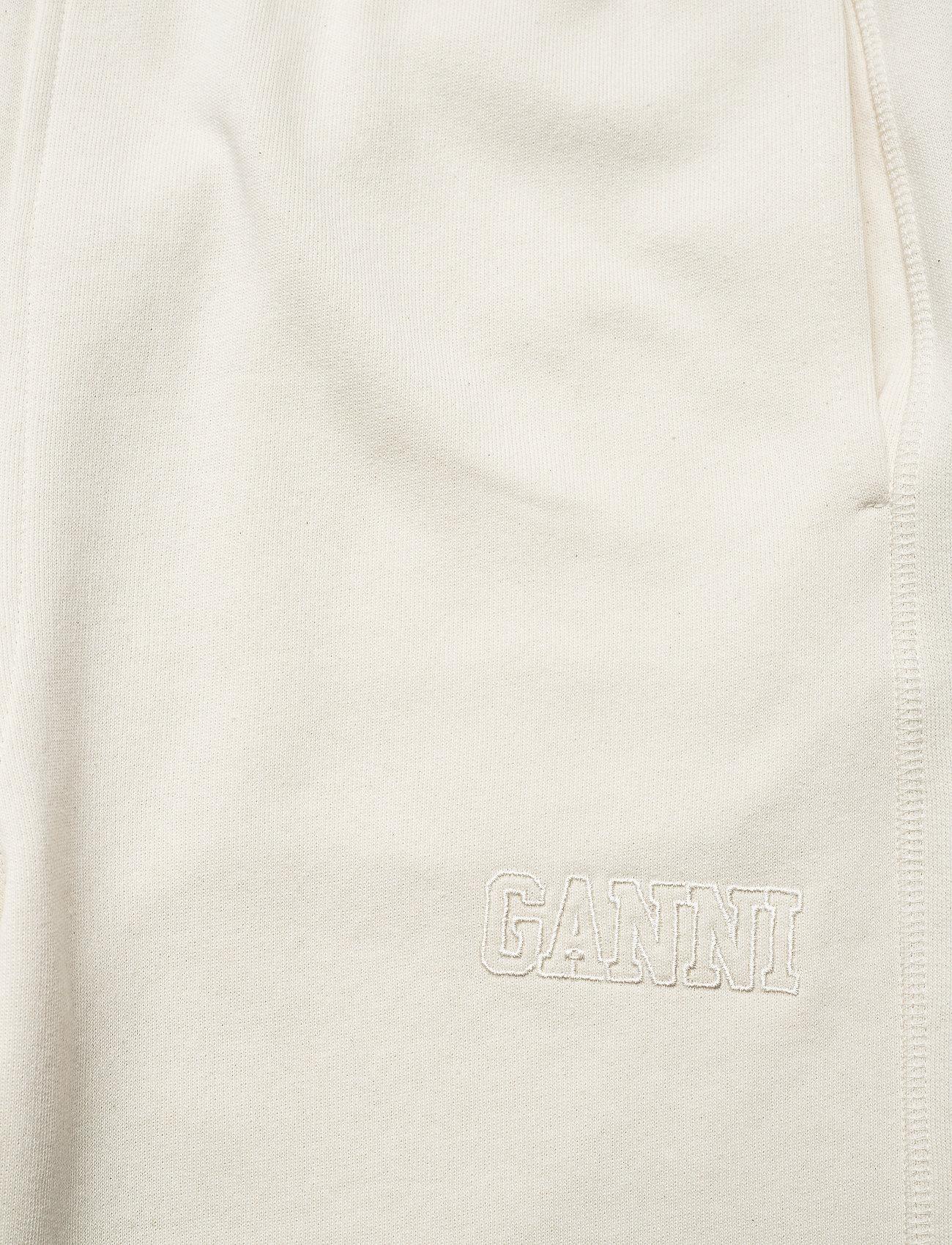 Ganni - Software Isoli - clothing - egret - 3