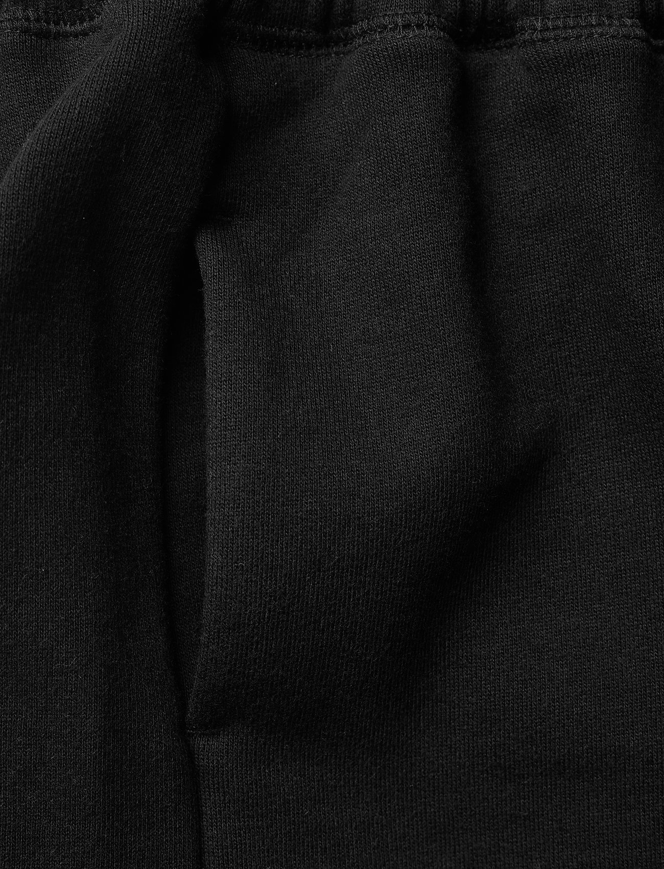 Ganni - Software Isoli - casual shorts - black - 2