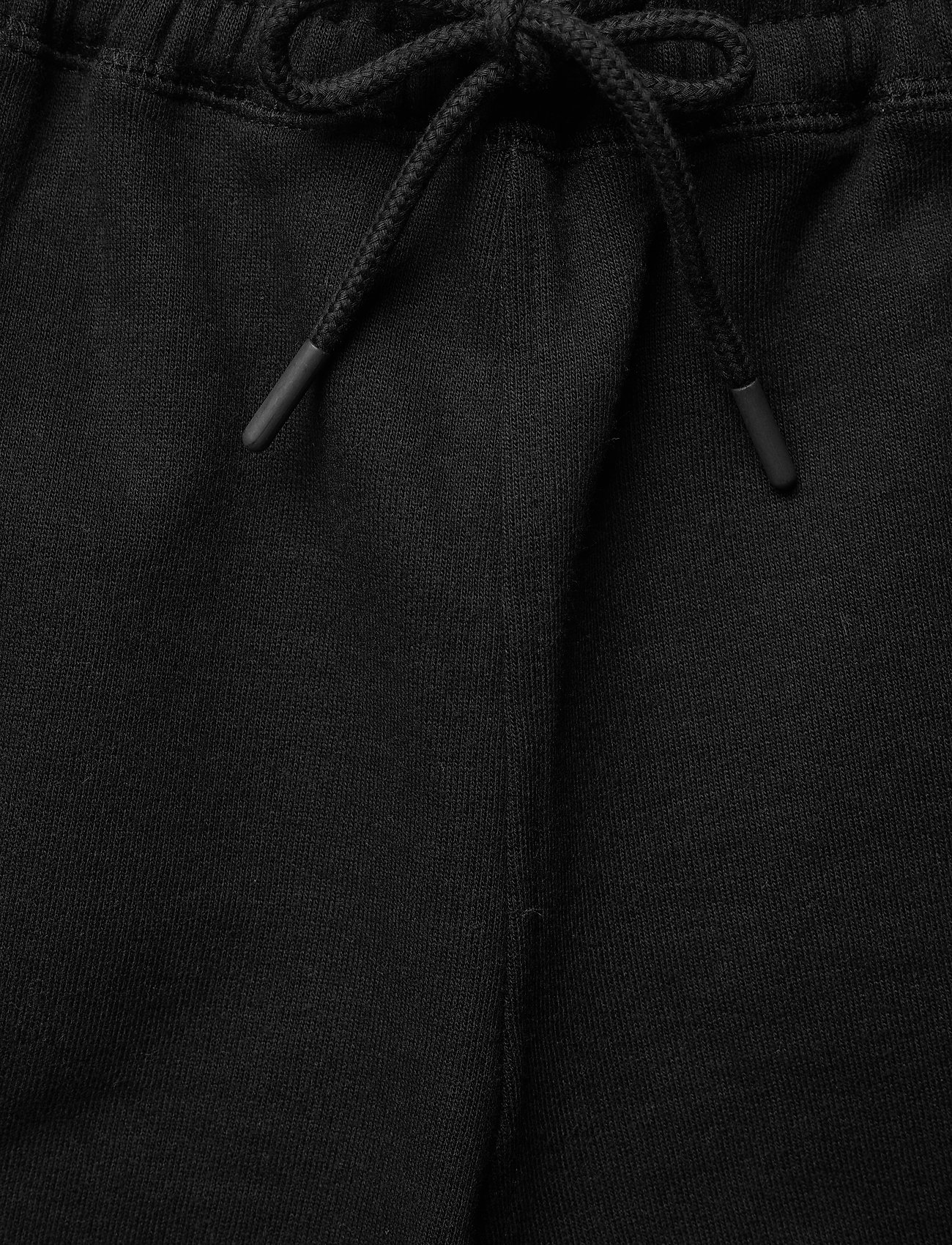 Ganni - Software Isoli - casual shorts - black - 3