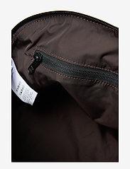 Ganni - Tech Fabric Toiletry Bag - torby kosmetyczne - forever blue - 5