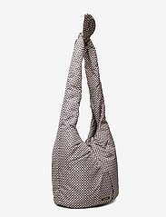Ganni - Tote Bag - shoulder bags - tannin - 2