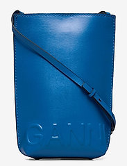 Ganni - Recycled Leather - tasker - daphne - 0