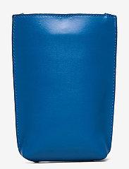 Ganni - Recycled Leather - tasker - daphne - 1