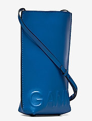 Ganni - Recycled Leather - tasker - daphne - 2