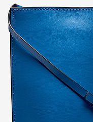 Ganni - Recycled Leather - tasker - daphne - 3