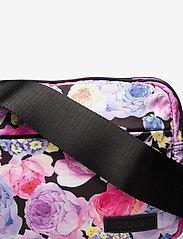 Ganni - Seasonal Recycled Tech Fabric - crossbody bags - multicolour - 3