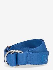Ganni - Webbing - accessories - daphne - 0