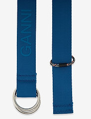 Ganni - Webbing - accessories - daphne - 1