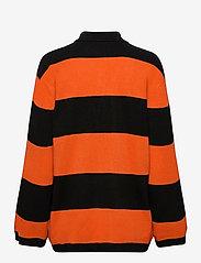 Ganni - Cashmere Knit - trøjer - multicolour - 2