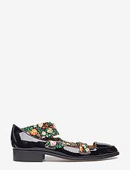 Ganni - Lilou - loafers - multicolour - 1