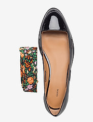 Ganni - Lilou - loafers - multicolour - 3
