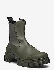City Boot - KALAMATA