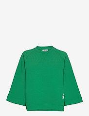 Isoli - KELLY GREEN