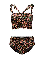 Ipanema Swimwear - Multicolour