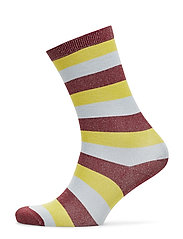 Stripes - PORT ROYALE
