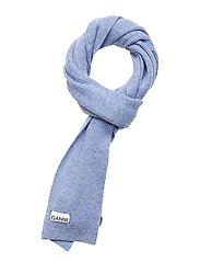 Knit - PASTEL LILAC