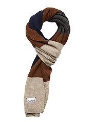Knit - MULTICOLOUR