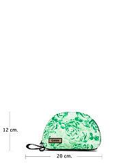 Ganni - Tech Fabric - torby kosmetyczne - multicolour - 4