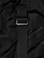 Ganni - Tech Down - forede jakker - black - 3