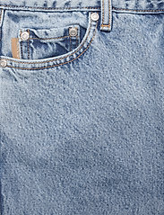 Ganni - Classic Denim - slim jeans - washed indigo - 2