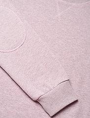 Ganni - Isoli - sweatshirts - cherry blossom - 4