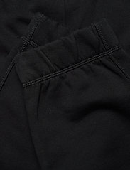 Ganni - Software Isoli - sweatpants - black - 5
